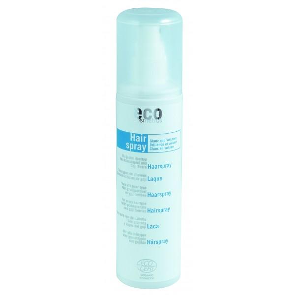 ECO Haarspray 150ml