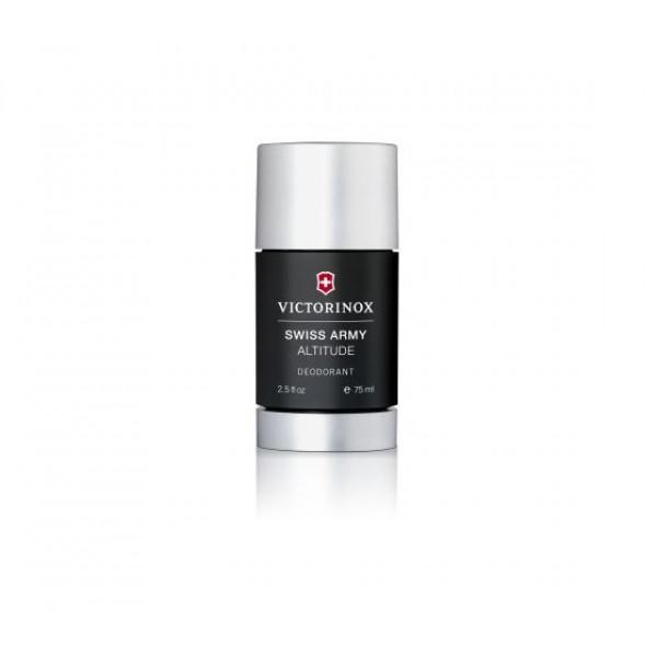 Victorinox Swiss Army Altitude Deodorant Stick