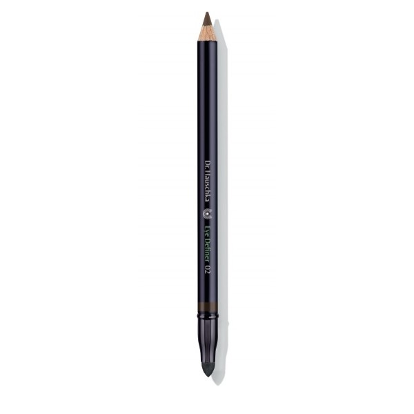 Dr. Hauschka Eye Definer 02 brown 1,05 g