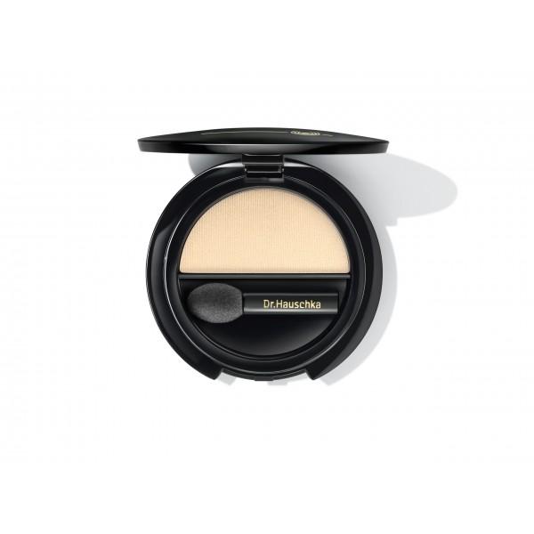 Dr. Hauschka EyeShadow 01 1,3 g