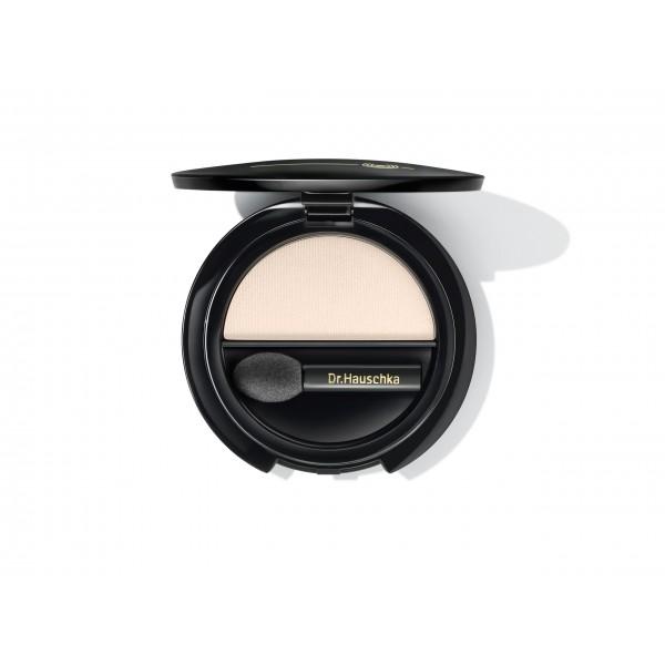 Dr. Hauschka Eyeshadow Solo 09 Elfenbein Lidschatten 1,3 g