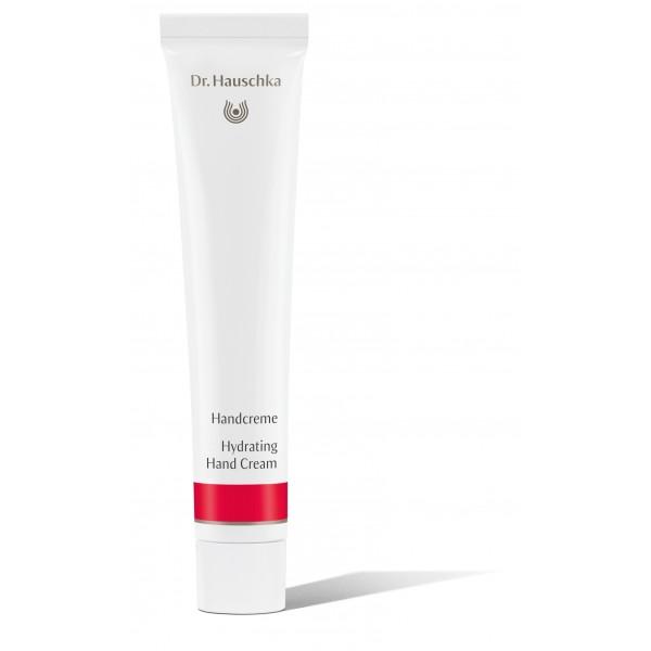 Dr. Hauschka Handcreme 50 ml
