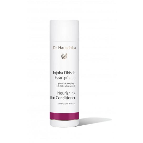 Dr. Hauschka Jojoba Eibisch Haarspülung 200 ml