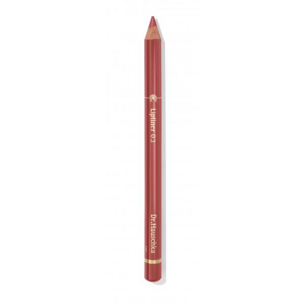 Dr. Hauschka Lipliner 03 rosé Lippenkonturenstift 1,15 g