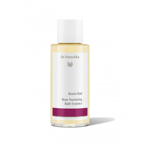 Dr. Hauschka Rosen Bad 100 ml