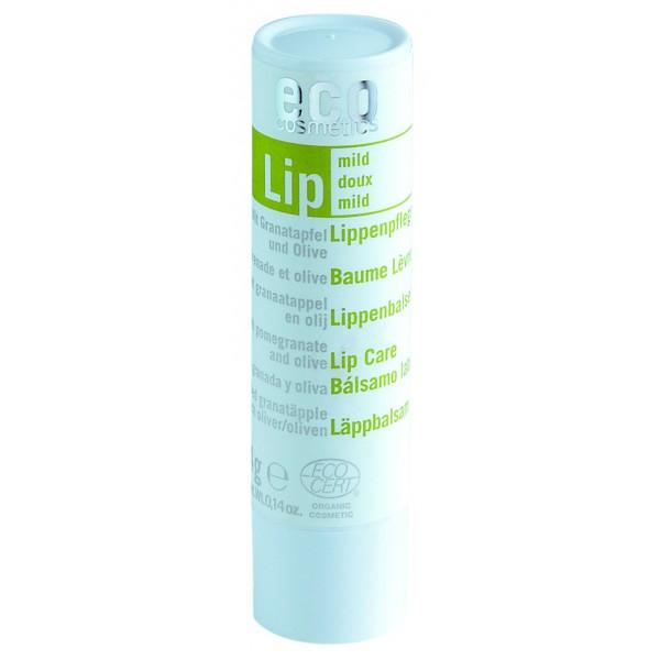 ECO Lippenpflegestift 4g