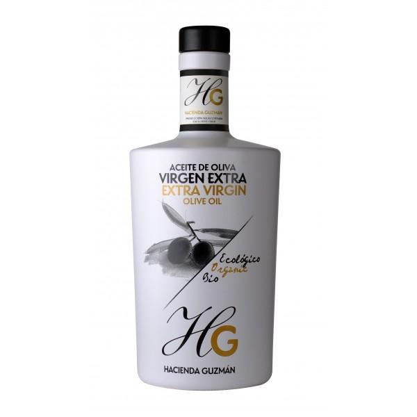HG Organic