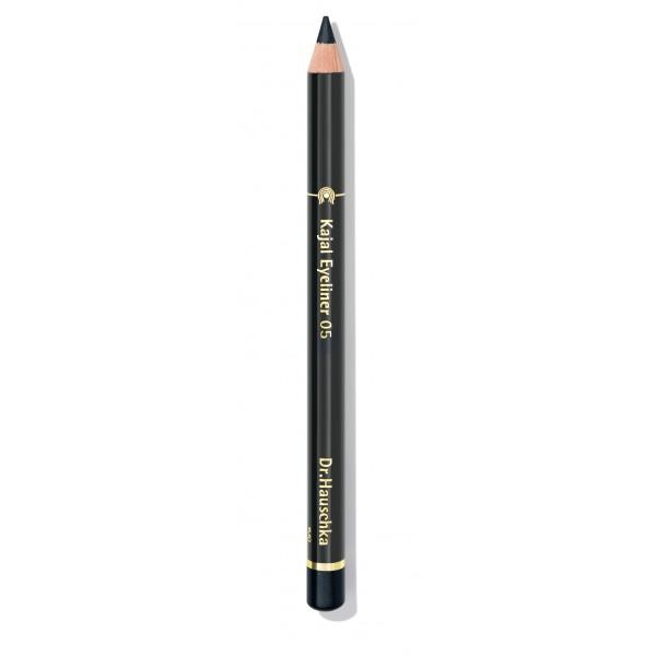 Dr. Hauschka Kajal Eyeliner 05 schwarz 1,15 g