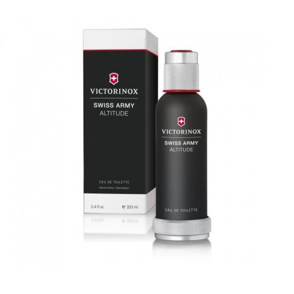 Victorinox Swiss Army Altitude Eau de Toilette 100 ml