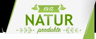 Eva Naturkosmetik